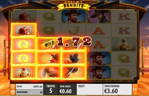 Intertops casino no deposit free spins
