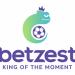 Betzest - Ett nytt casino som lanseras 2018